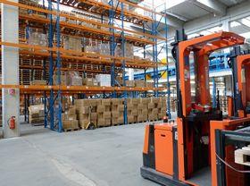 factory-1137992_1920-1030x766-1-280x208