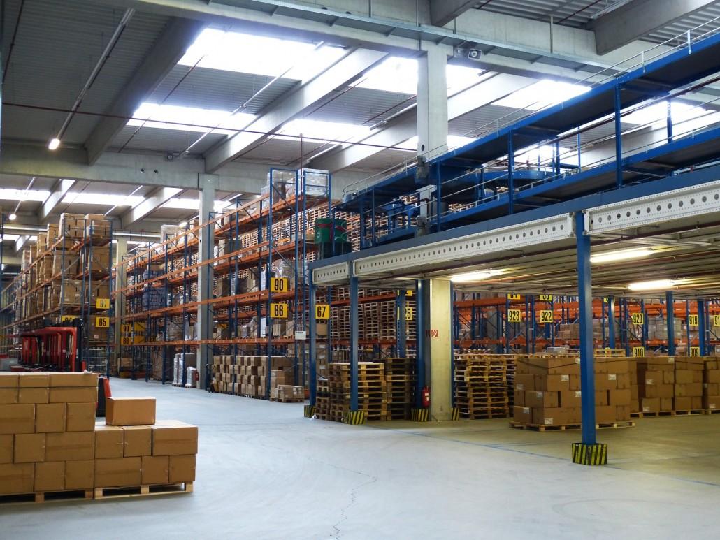 factory-1137995_1920