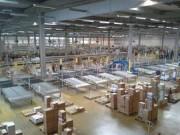 factory-947425_1280