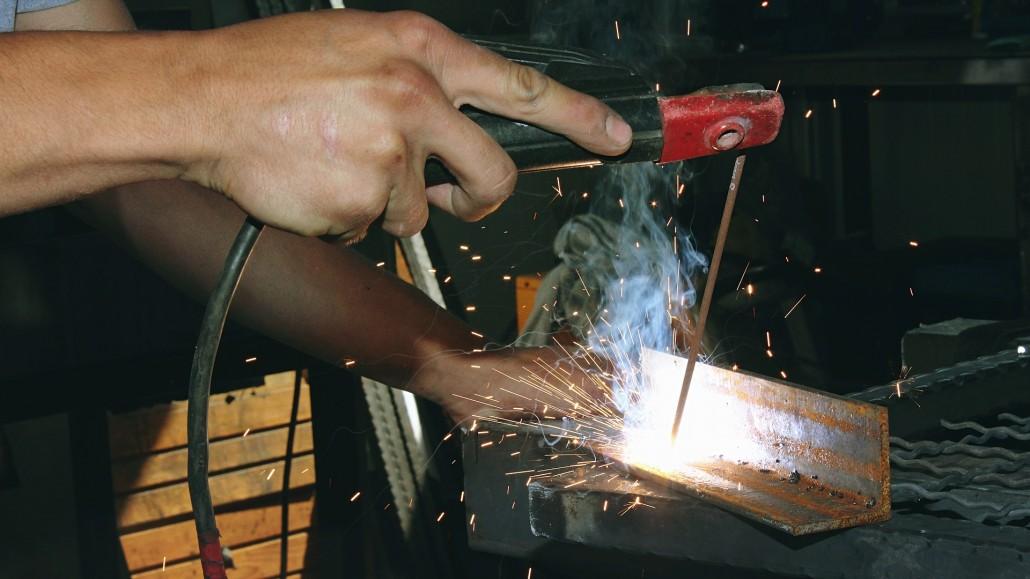 welding-2369044_1920